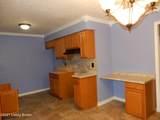 549 River Oaks Dr - Photo 13