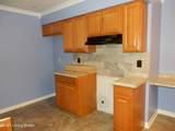 549 River Oaks Dr - Photo 14