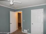 549 River Oaks Dr - Photo 21