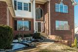 5012 Wolfpen Woods Dr - Photo 4