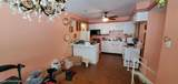 3025 Roselawn Blvd - Photo 32
