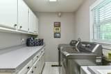 12200 Ridge Rd - Photo 27