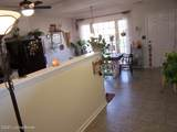 234 Hampton Pl Ct - Photo 13