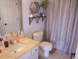 234 Hampton Pl Ct - Photo 20