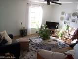 234 Hampton Pl Ct - Photo 4