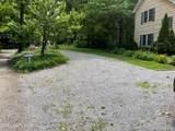 1349 Old Jamestown Rd - Photo 34