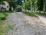 1349 Old Jamestown Rd - Photo 35