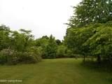 1699 Woodlawn Rd - Photo 50