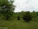 1699 Woodlawn Rd - Photo 51