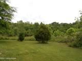 1699 Woodlawn Rd - Photo 52