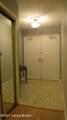 3030 Breckenridge Ln - Photo 10