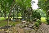 5910 Mt Pleasant Dr - Photo 46