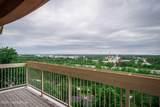 1409 Mockingbird Terrace Dr - Photo 33