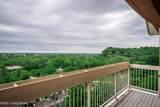 1409 Mockingbird Terrace Dr - Photo 34
