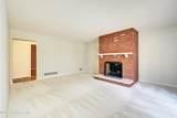 9114 Hurstbourne Ln - Photo 5