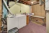 3710 Glenmeade Rd - Photo 27