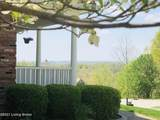 3505 Gateview Pl - Photo 8