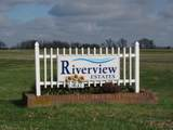 Lot 36 Riverview Dr - Photo 1