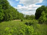 1637 Old Seven Mile Pike - Photo 58