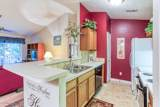 9208 Hawthorne Pointe Dr - Photo 4