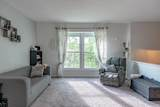 9209 Foxtail Ct - Photo 11