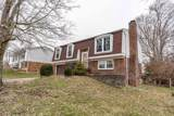 9209 Foxtail Ct - Photo 4