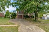 9209 Foxtail Ct - Photo 5