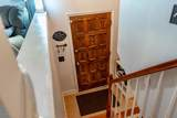 9209 Foxtail Ct - Photo 6