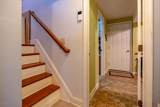 9209 Foxtail Ct - Photo 7