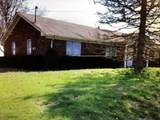 7945 Lawrenceburg Rd - Photo 2