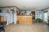 1279 Mound Hill Rd - Photo 12
