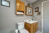 1279 Mound Hill Rd - Photo 17