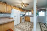 1279 Mound Hill Rd - Photo 9
