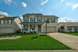 6618 Timberbend Dr - Photo 1