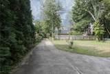 1740 Sulgrave Rd - Photo 24