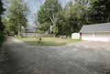 1740 Sulgrave Rd - Photo 25