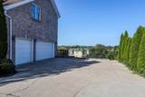 3907 Clarke Pointe Ct - Photo 63