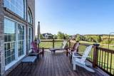 3907 Clarke Pointe Ct - Photo 67