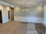 1508 Lincoln Hill Way - Photo 11