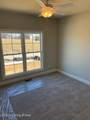 1508 Lincoln Hill Way - Photo 18
