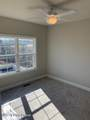 1508 Lincoln Hill Way - Photo 21