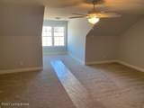 1508 Lincoln Hill Way - Photo 23