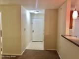 5307 Rolling Rock Ct - Photo 7