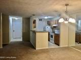 5307 Rolling Rock Ct - Photo 8