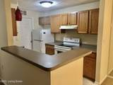 5307 Rolling Rock Ct - Photo 9