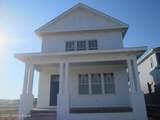 6111 St. Bernadette Ave - Photo 1