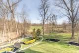 11809 Springhill Gardens Dr - Photo 47