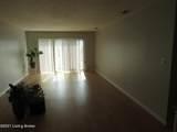 3030 Breckenridge Ln - Photo 11