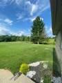 3063 Shelbyville Rd - Photo 4