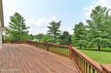 7807 Cedar Ridge Ct - Photo 44